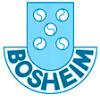 TC Bosheim